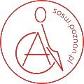 Przedszkole dla Dzieci z Autyzmem w Ośrodku Szkolno-Wychowawczym dla Dzieci i Młodzieży Niepełnosprawnej im. Z. Tylewicza w Poznaniu