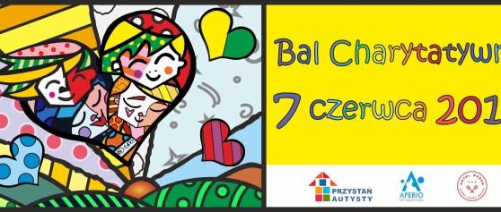 Bal Charytatywny 2019